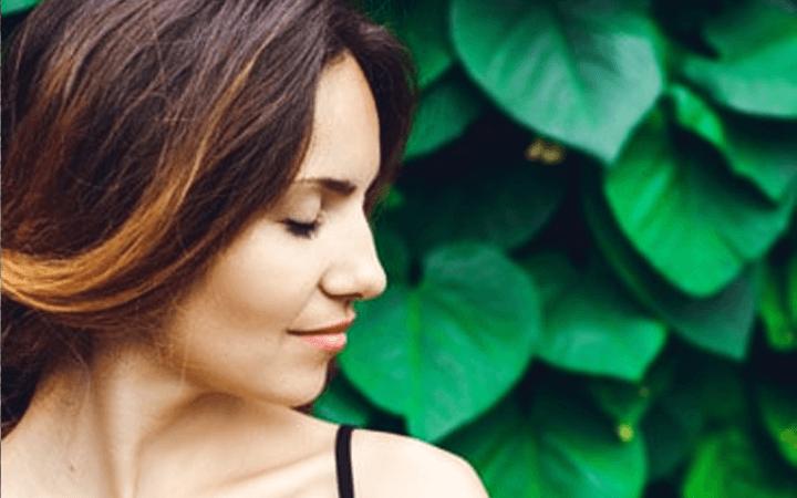 HEELJ promove Dia Internacional da Mulher especial