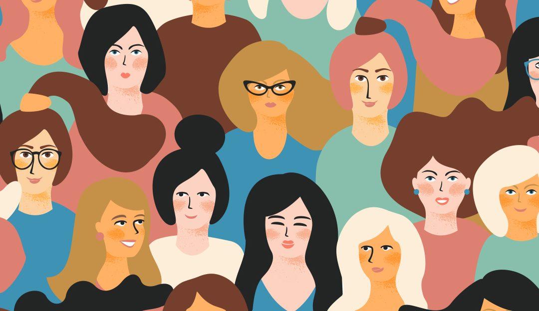 Especial Mês da Mulher: conheça as cinco principais doenças ginecológicas