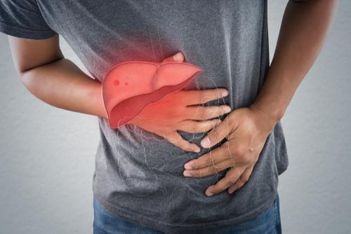 Hepatite viral é apontada como maior problema mundial de saúde pública