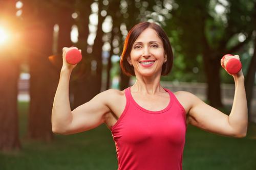 Outubro Rosa acende alerta para combate ao câncer de mama