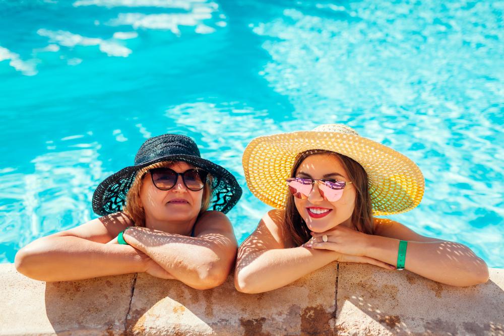 Mês da Mulher: Conheça os cuidados com a saúde feminina necessários a partir dos 10 anos